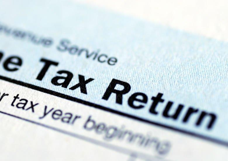 Adaptive Accountancy - Tax Returns